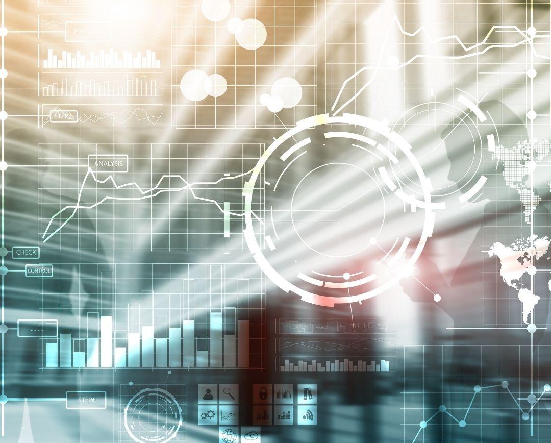 Data Intelligence - eine tragende Säule Ihres Unternehmenserfolgs