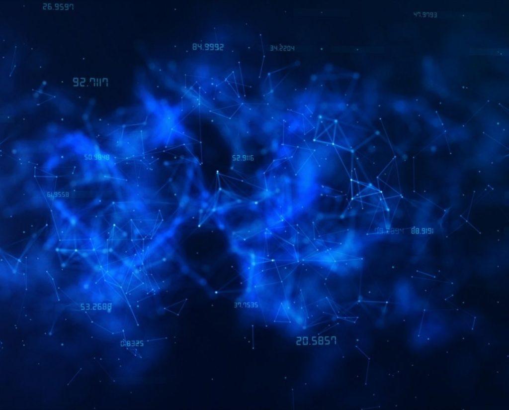 Guardian Data Monitoring