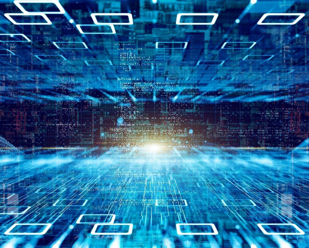 Modernización de plataforma de datos
