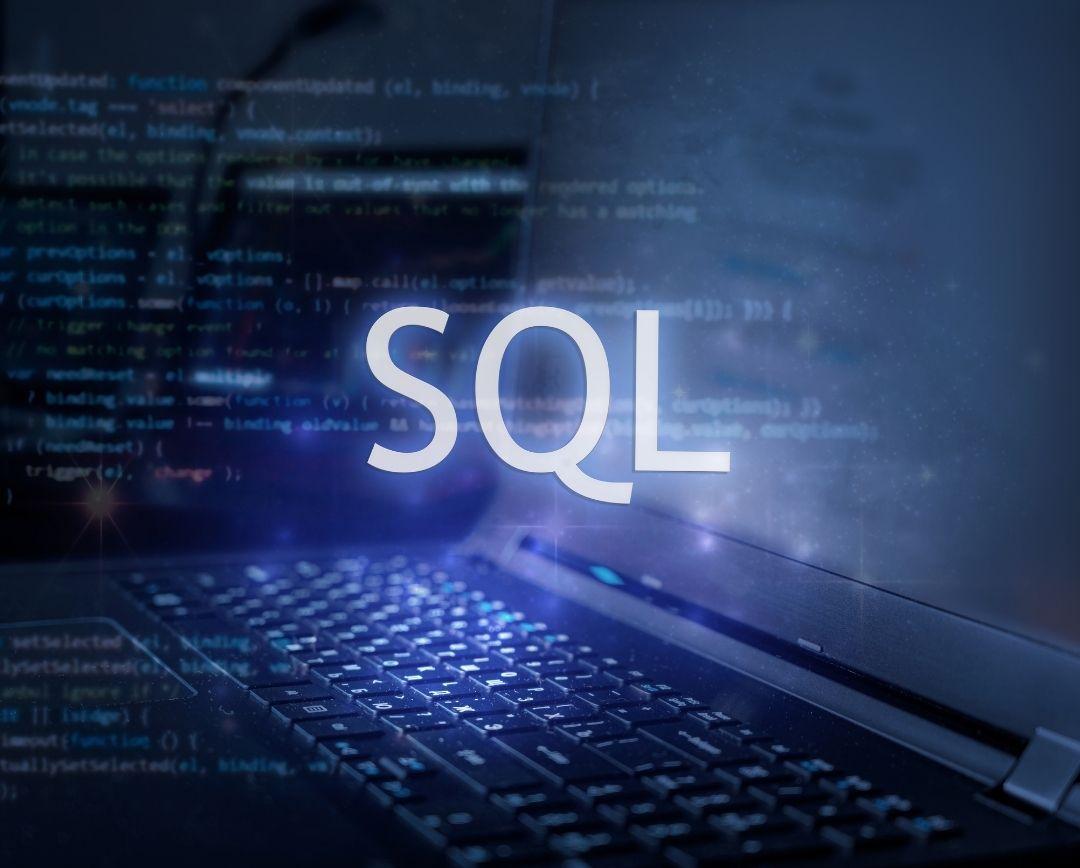 SQL Flex Services DBAaaS