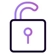 Luxient Guardian Gridlock Finder